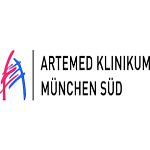 logo_artemed-klinikum-muenchen-sued_neu