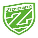 Auto Zitzmann GmbH_neu