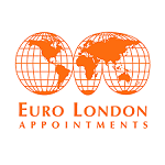 Euro London neu