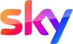 Sky_Group_2