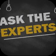 amiga_events_expertweek_preview