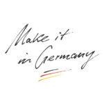 07_Make-it-in_Germany
