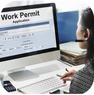 amiga_events_workpermit_preview