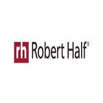 robert-half_web_neu