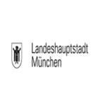 LH München neu4
