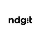ndgit_neu